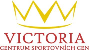 Victoria Ag Art